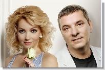 Вероника Андреева  Андрей Иванцов