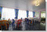 6524_borisov060.jpg (59.34 Kb)