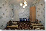 9989_borisov055.jpg (64.05 Kb)