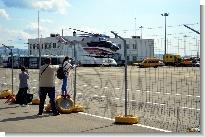 аэропорта Геленджика