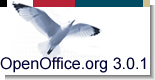 openoffice.org3.0.1pro-Офисный пакет