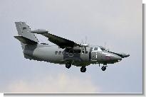 Let L-410