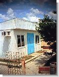 Летний домик в Геленджике