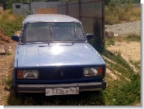 Продается ВАЗ 21043