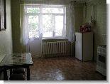 9551_arhipka_006.jpg (55.47 Kb)