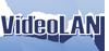 6204_videolanlogo.png (7.86 Kb)